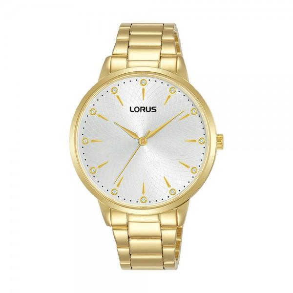 Часовник Lorus RG228TX9