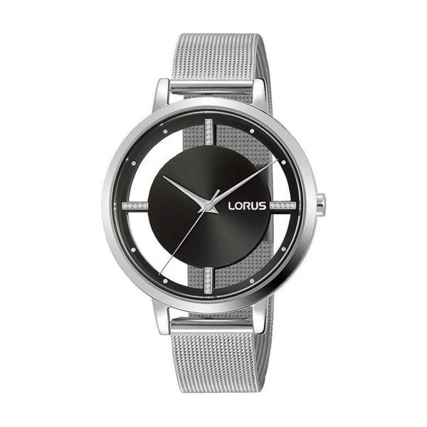 Часовник Lorus RG247SX9