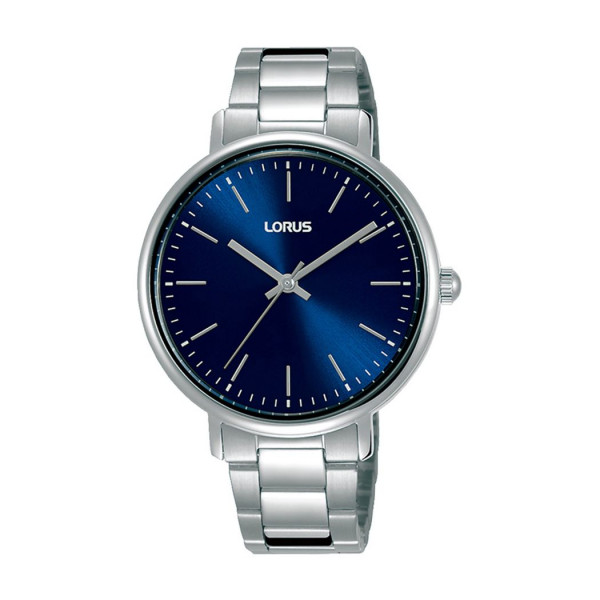 Часовник Lorus RG271RX9