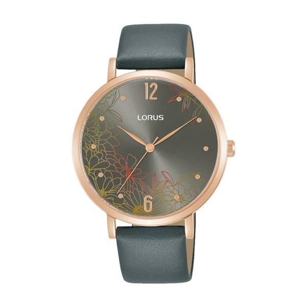 Часовник Lorus RG294TX9
