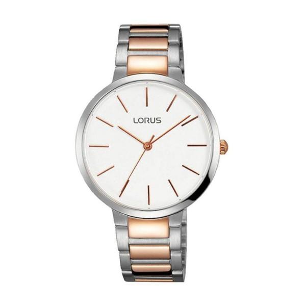 Часовник Lorus RH810CX9
