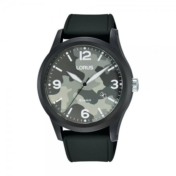 Часовник Lorus RH913MX9