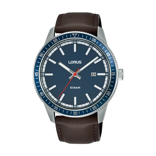 Часовник Lorus RH959MX9
