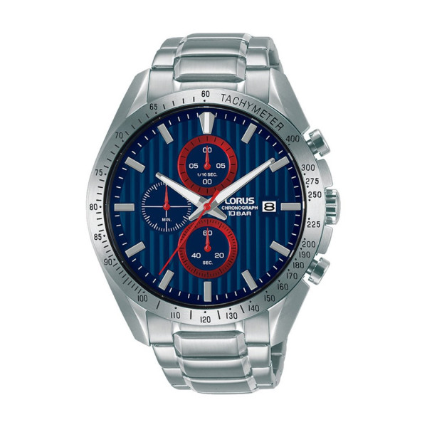 Часовник Lorus RM307HX9