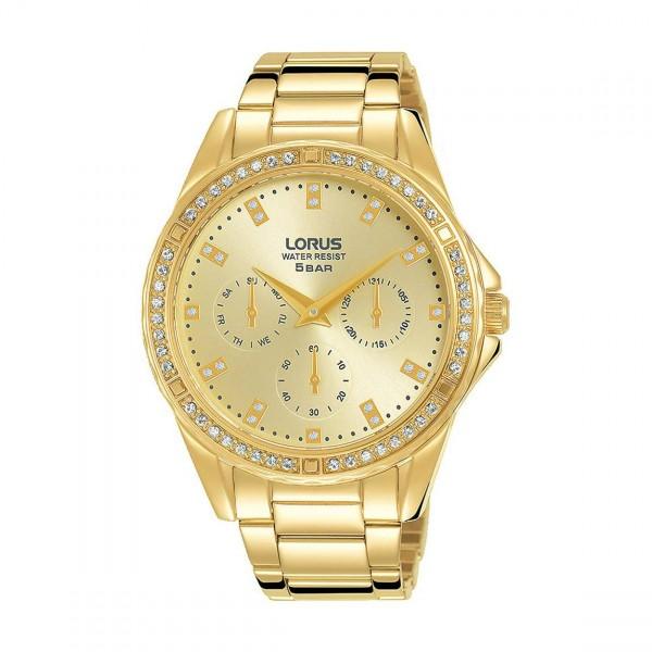 Часовник Lorus RP648DX9