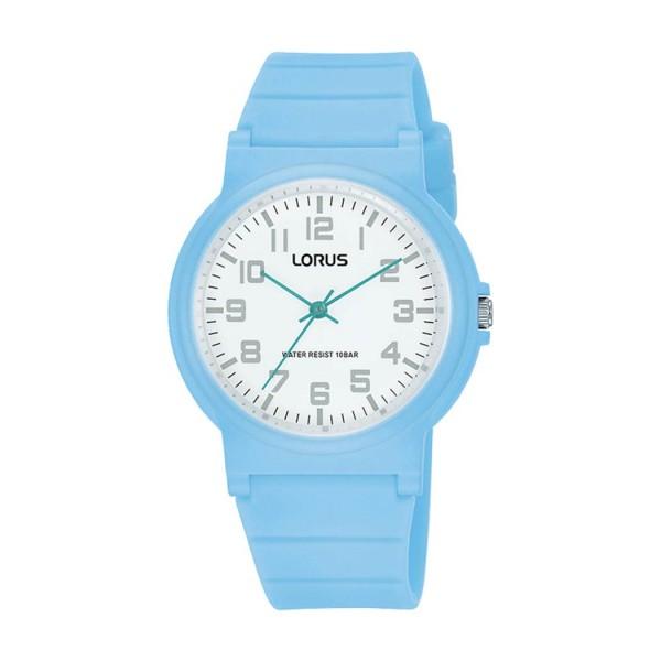 Часовник Lorus RRX37GX9