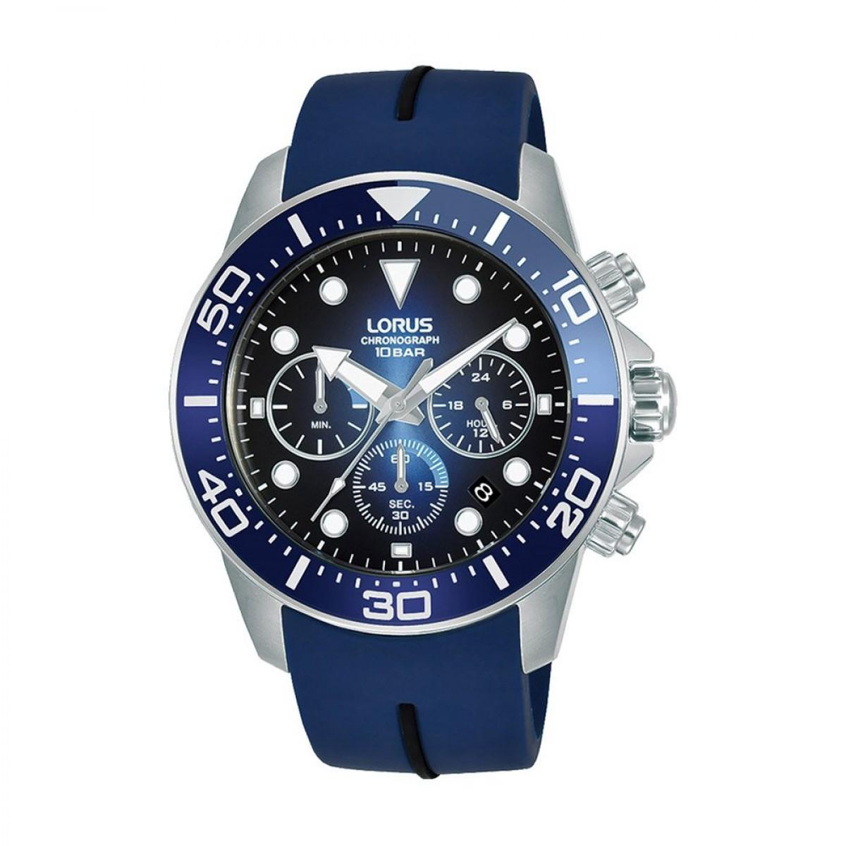 Часовник Lorus RT349JX9