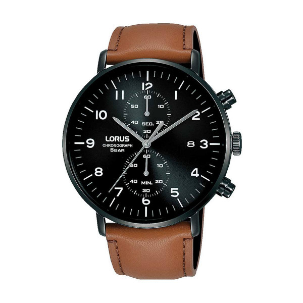 Часовник Lorus RW407AX9