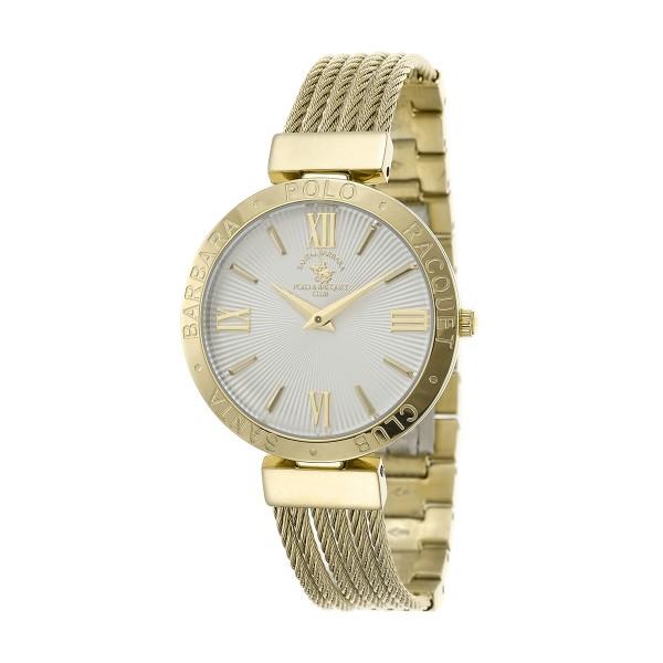 Часовник Santa Barbara Polo & Racquet Club SB.1.10019.3
