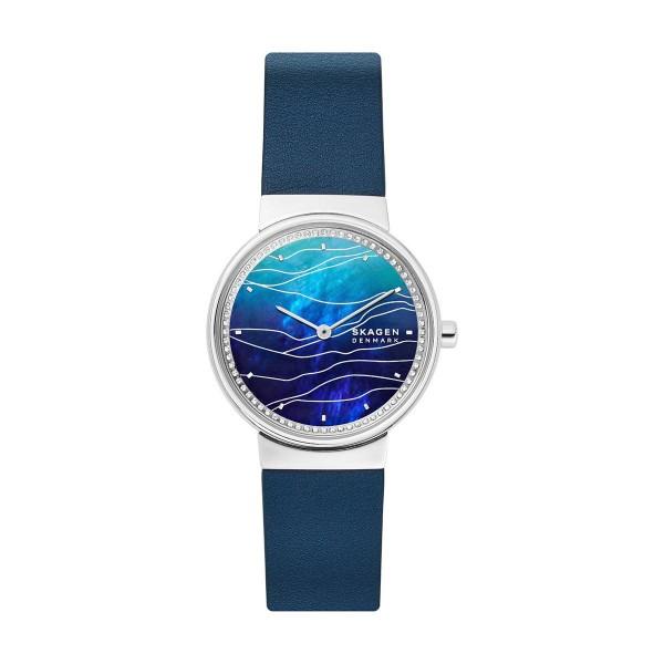 Часовник Skagen SKW2903