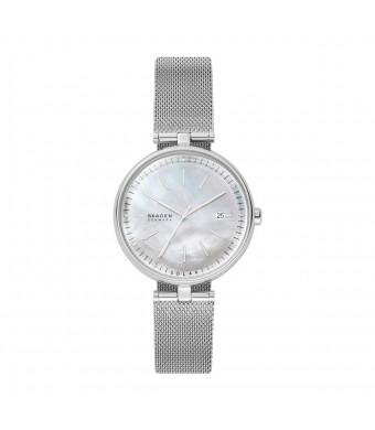 Часовник Skagen SKW2979