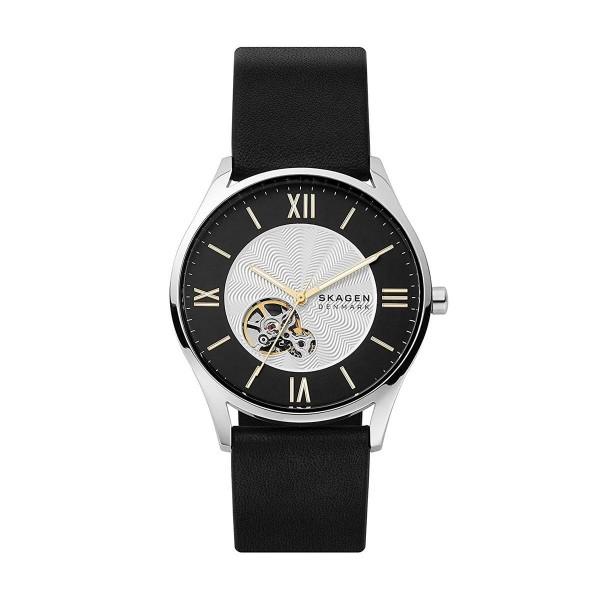 Часовник Skagen SKW6710