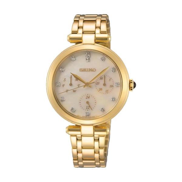 Часовник Seiko SKY064P1