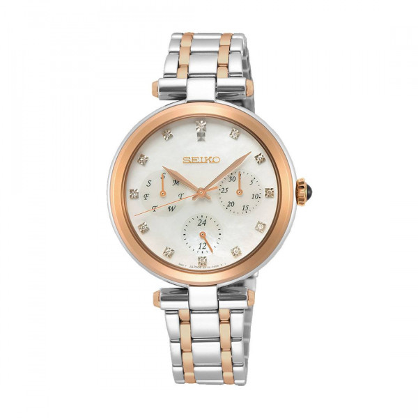 Часовник Seiko SKY658P1