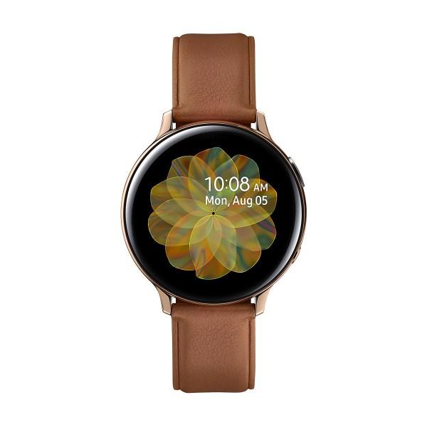 Смарт часовник Samsung Galaxy Active 2 SM-R820NSDABGL