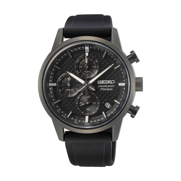 Часовник Seiko SSB393P1