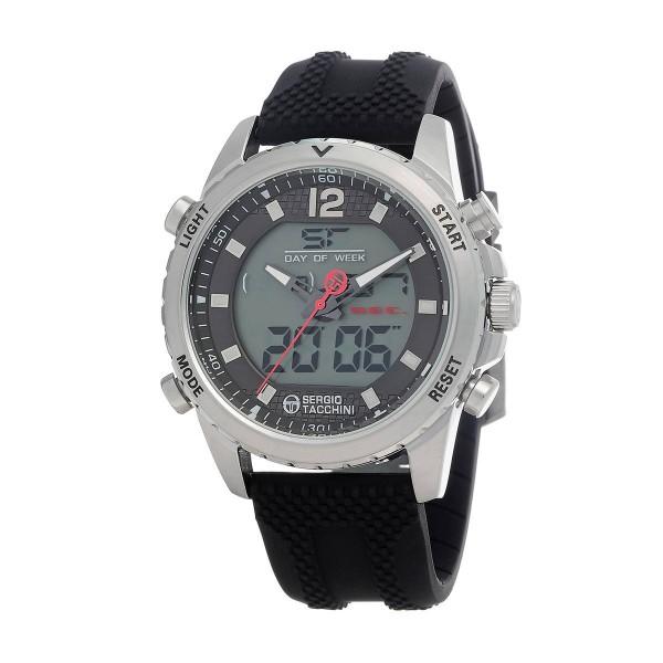 Часовник Sergio Tacchini ST.1.10052-2