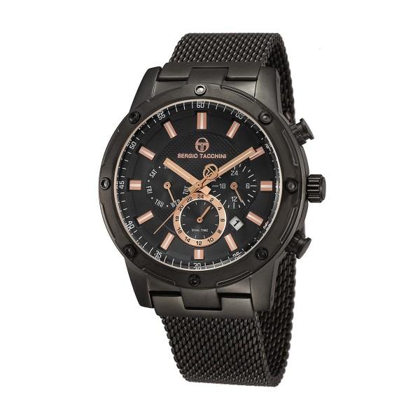 Часовник Sergio Tacchini ST.1.10077-3
