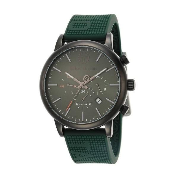 Часовник Sergio Tacchini ST.1.10081-7