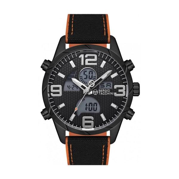 Часовник Sergio Tacchini ST.1.10093-5