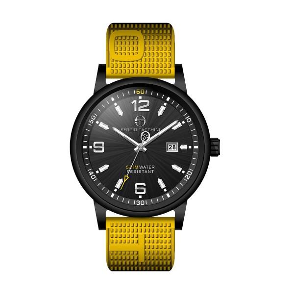 Часовник Sergio Tacchini ST.1.10106-6