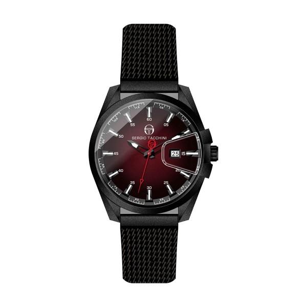 Часовник Sergio Tacchini ST.1.10114-4