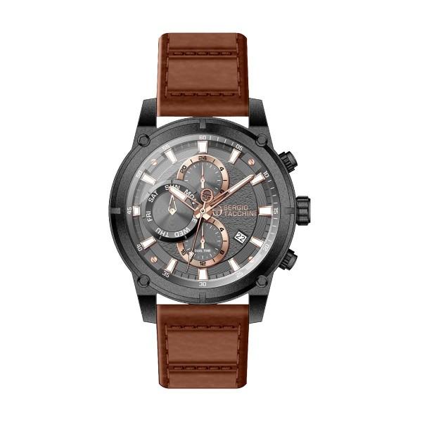 Часовник Sergio Tacchini ST.1.10123-6