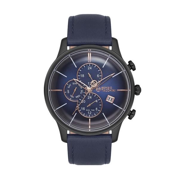 Часовник Sergio Tacchini ST.1.10151-4