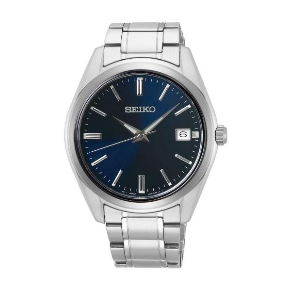 Часовник Seiko SUR309P1