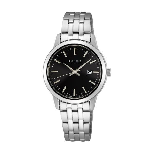 Часовник Seiko SUR409P1