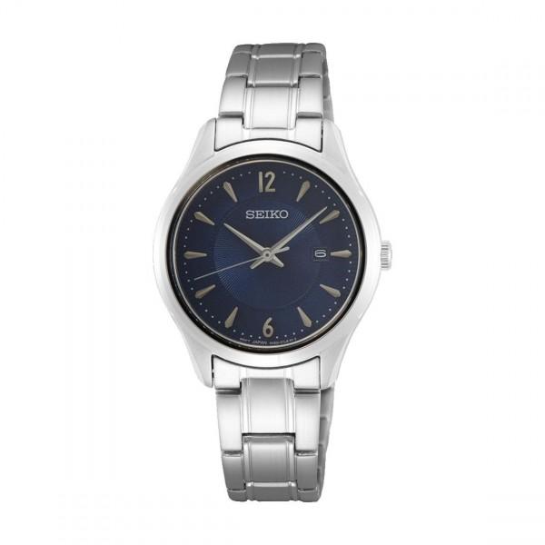 Часовник Seiko SUR425P1