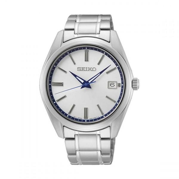 Часовник Seiko SUR463P1