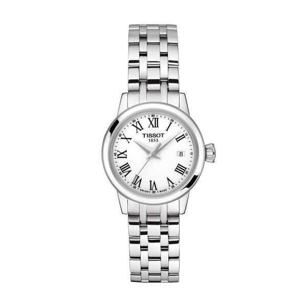 Часовник Tissot T129.210.11.013.00