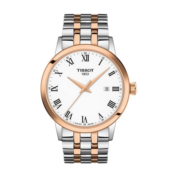 Часовник Tissot T129.410.22.013.00