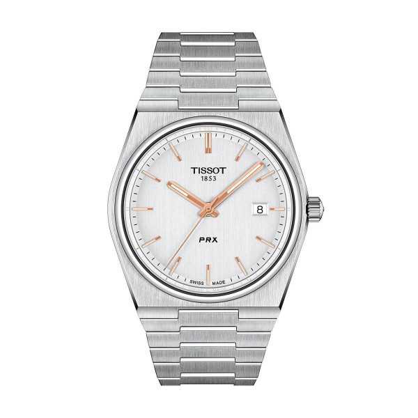 Часовник Tissot T137.410.11.031.00