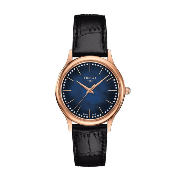 Часовник Tissot T926.210.76.131.00