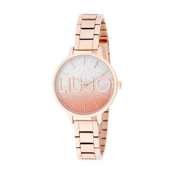 Часовник Liu Jo TLJ1793