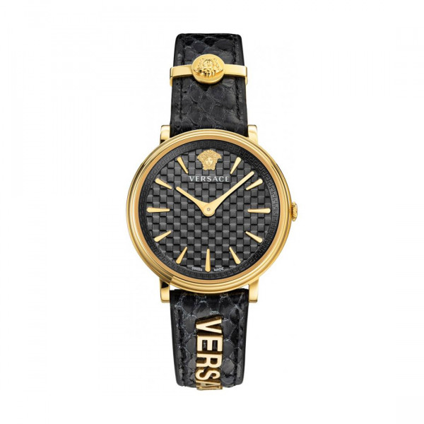Часовник Versace VE81010 19