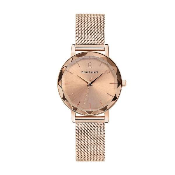 Часовник Pierre Lannier 010P958