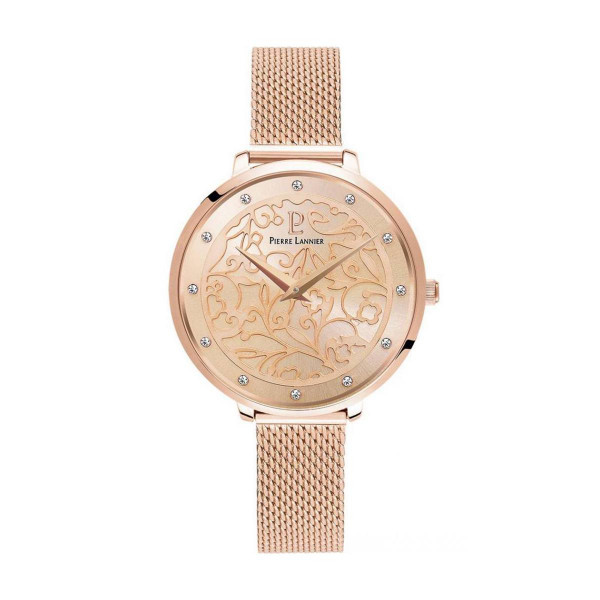 Часовник Pierre Lannier 041K958