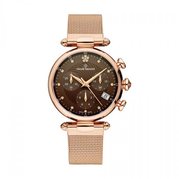 Часовник Claude Bernard 10216 3BUIPN2
