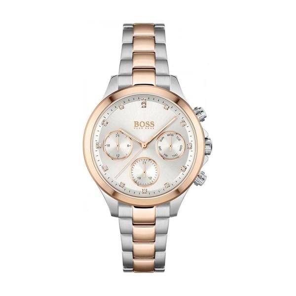 Часовник Hugo Boss 1502564