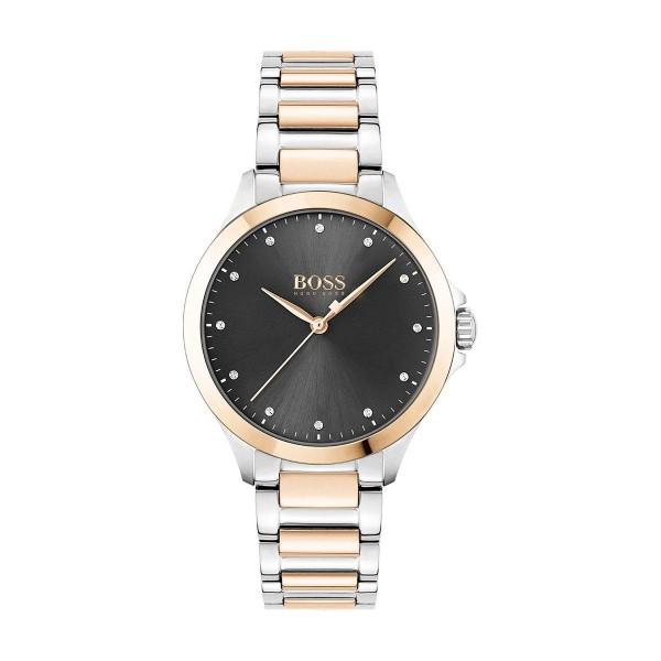 Часовник Hugo Boss 1502598