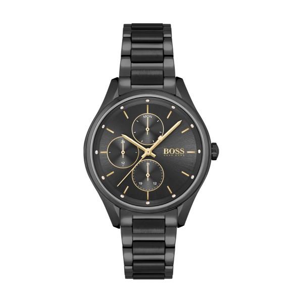 Часовник Hugo Boss 1502605