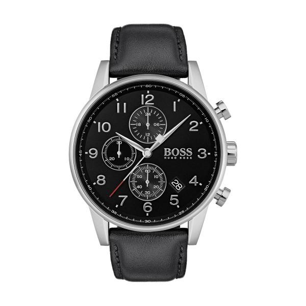 Часовник Hugo Boss 1513678