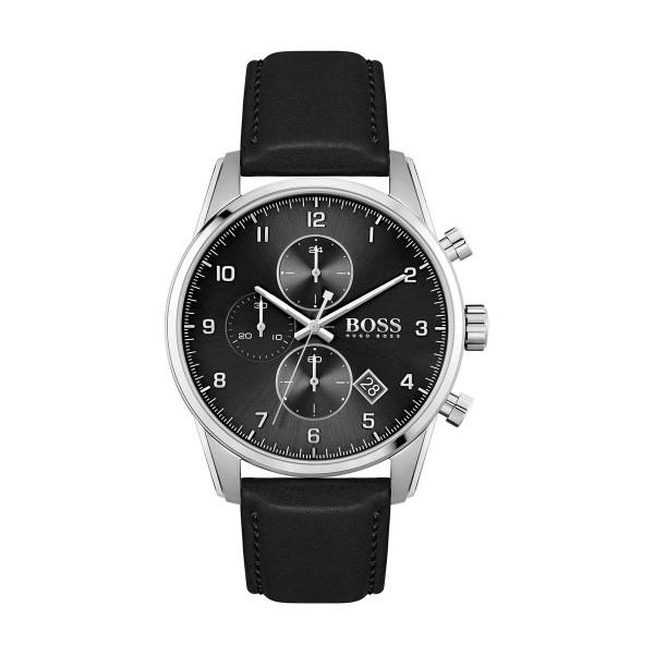 Часовник Hugo Boss 1513782