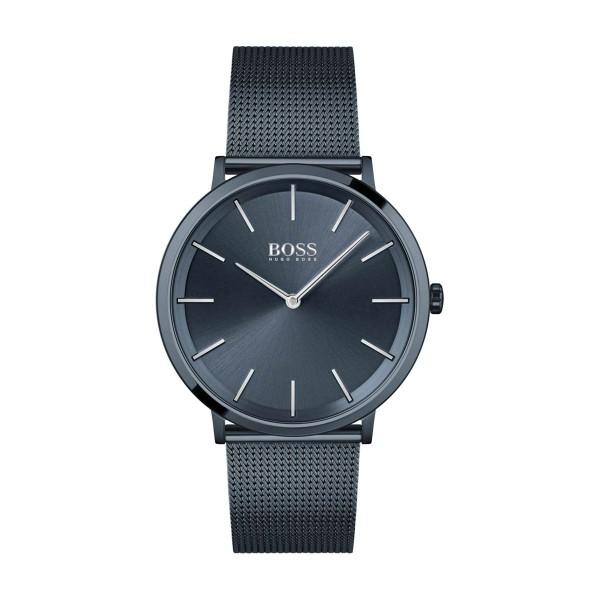 Часовник Hugo Boss 1513827