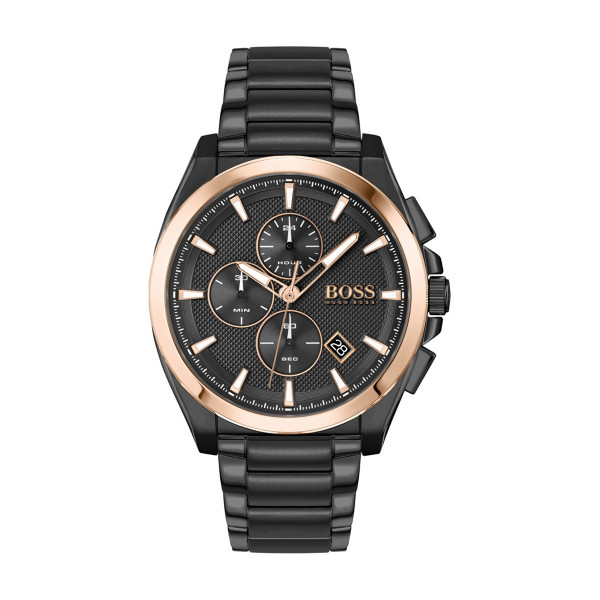 Часовник Hugo Boss 1513885