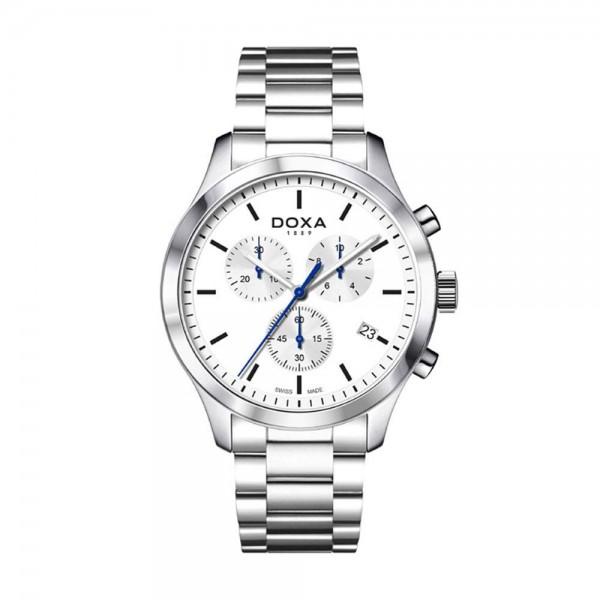 Часовник Doxa 165.10.015.10