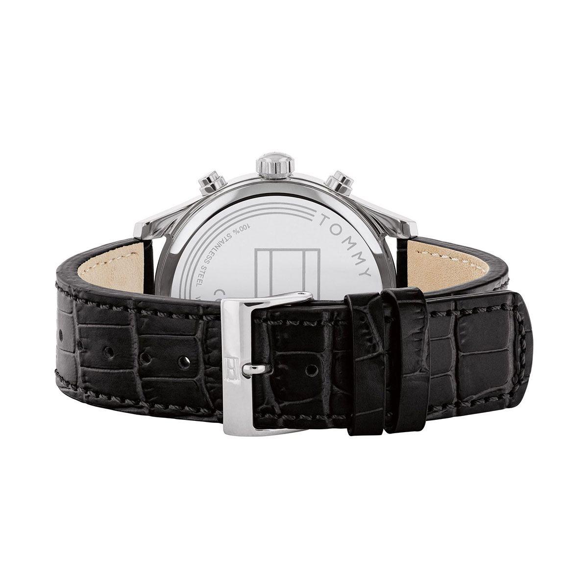 Часовник Tommy Hilfiger 1710424